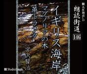"""Miyazawa Kenji's """"English coast"""" reading road"""