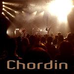 Pose / Chordin