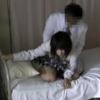 【ジャネス】某サイトに流出してた医療現場の盗撮映像 #015