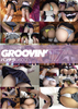 groovin 'super miniskirt school girls underwear DISCO17