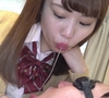 3 [Tsubabero M man] If you endure only 10 minutes to blame Spit Bero of Morishita Shiho chan reward plan!