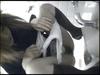 【ジャネス】世○谷ファッションビルトイレ盗撮 #003