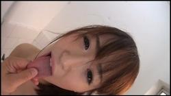 【グローリークエスト】変態公衆便所タンツボ肉便器女 #085