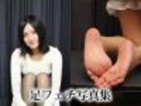 Pak Lai is 々 feather love foot fetish videos