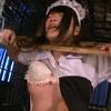 【グローリークエスト】拷問されるべき女 #001