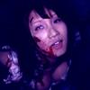 【グローリークエスト】SEX OF THE DEAD 巨乳ゾンビガール #001