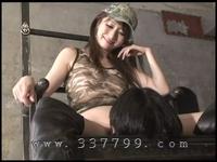 【MistressLand】悶絶局部拷問金蹴り地獄 #016