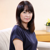 The secret of ripe honey Noriko 51 years old