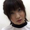 【K-tribe】ロリロリブルマっ娘 #008