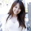 Yuriko 43 years old
