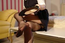 Shoes 画像集145