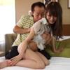 【ホットエンターテイメント】巨乳女子ナンパ #012