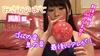 【Misato的托托】 - 圓形版 - ※橫屏版