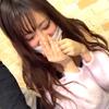 【ホットエンターテイメント】素人娘生ヌル放送 #004