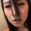 【貴重】超美形OLから投稿されてきた自宅自画撮り下着染み映像 #009