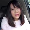 【クリスタル映像】人妻温泉不倫旅行 #026