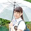 [HD]天真无邪的尊重吉田惠子