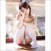 Yumi Ishikawa 5 white nitbikini