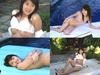 Rei Hoshisaki wearing erotic declaration making vol.11