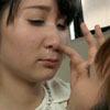 【FetishJapan】鼻 #025