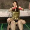 【MistressLand】不良マゾ男は奴隷市場へ逆戻り #012