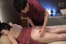 [Twink therapist full cooperation] massage salon voyeur 04