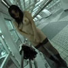 【ジャネス】M嬢ゲリラ露出 #062
