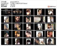 【耳フェチ動画】続・耳をほじくる女たち40人