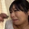 【ジャネス】S級熟女 #074