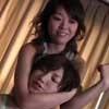 【CF】【リマスター版】堕ちる女 #036
