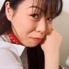 【レイディックス】大便百景 #004