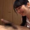 【思春期】僕は家庭教師 #008