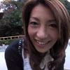 【ジャネス】M嬢ゲリラ露出 #027
