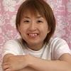 【MP】JKぷりん #170