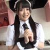 【クリスタル映像】ボクだけのご奉仕メイド #058