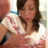 Mother Love 2 Chihiro Akino
