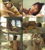 Kaori Haruno Sister Making vol.7