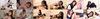 [With bonus video] Kato Momoka tickling series 1-3 collectively DL