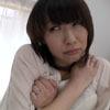 【FetishJapan】アナル調教拡張アクメ #011