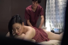 [Twink therapist full cooperation] massage salon voyeur 03