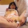 【ホットエンターテイメント】人妻ナンパ 濃厚ザーメンを中出し #012