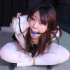 Haru Sakurano - Bound and Gagged after School - Chapter 1