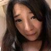 【レイディックス】AV女優のオシッコを頭から浴びたい #001