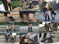 Schoolgirl JK-09_1