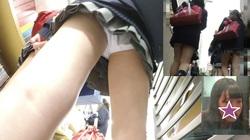 JK Pandora Upside Down (School Uniform) Vol. 3