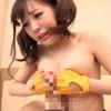 【クリスタル映像】ギャル★競泳水着 #005