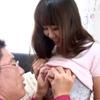 【レイディックス】母乳 OR DIE #063