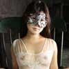 [Masked cosplay] x [Echi Ichihashi] Fetish movie and high-quality photo collection set MASK00007