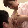 【マザー】ぽっちゃり爆乳ママ M息子たちの赤ちゃんプレイ願望 #005