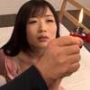 【AUDAZ】大槻ひびき推し! #046